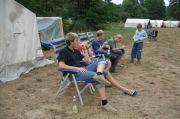 zeltlager2006_lagerleben_03