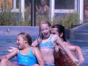 zeltlager2006_schwimmbad_02