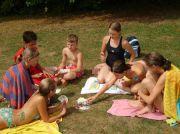 zeltlager2006_schwimmbad_03