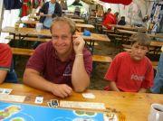 zeltlager2007_angebote_04