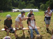 zeltlager2007_events_02