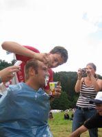 zeltlager2007_events_04