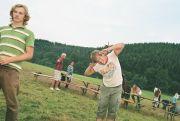 zeltlager2007_fratzen_01
