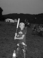 zeltlager2007_lagerleben_04