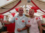 zeltlager2007_lita_03