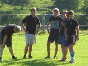 zeltlager2008_fussball_01