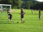 zeltlager2008_fussball_02