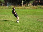 zeltlager2008_fussball_04