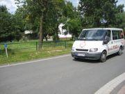 zeltlager2008_kinderkommen_04