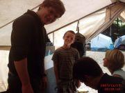 zeltlager2008_lagerleben_004