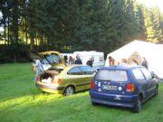zeltlager2008_vorlager_03