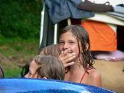 zeltlager2008_wasserschlacht_04