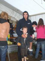 zeltlager2009_abbautag_02