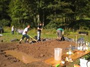 zeltlager2009_abbautag_04