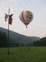 zeltlager2009_ballonfahrt_02
