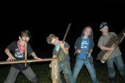 zeltlager2009_bunterabend_03