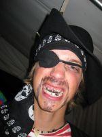 zeltlager2009_disco_04