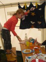 zeltlager2009_essen_04