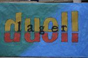 zeltlager2009_lagerduell_01