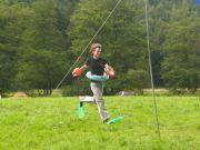 zeltlager2009_lagerspiel01_02