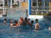 zeltlager2009_schwimmbad_01