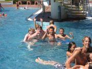 zeltlager2009_schwimmbad_03