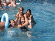 zeltlager2009_schwimmbad_04