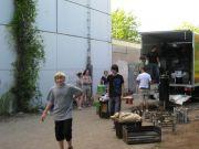 zeltlager2009_vorlager_04