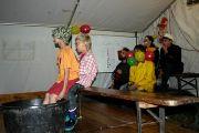 ZeLa2011_lachendes-Festzelt_04
