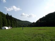 ZeLa2011_Platz_03