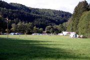 ZeLa2011_Platz_04