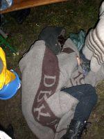ZeLa2011_Schlafen_03