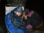 ZeLa2011_Schlafen_04