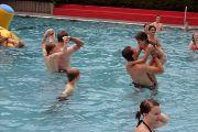 ZeLa2011_Schwimmbad_02