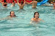 ZeLa2011_Schwimmbad_04